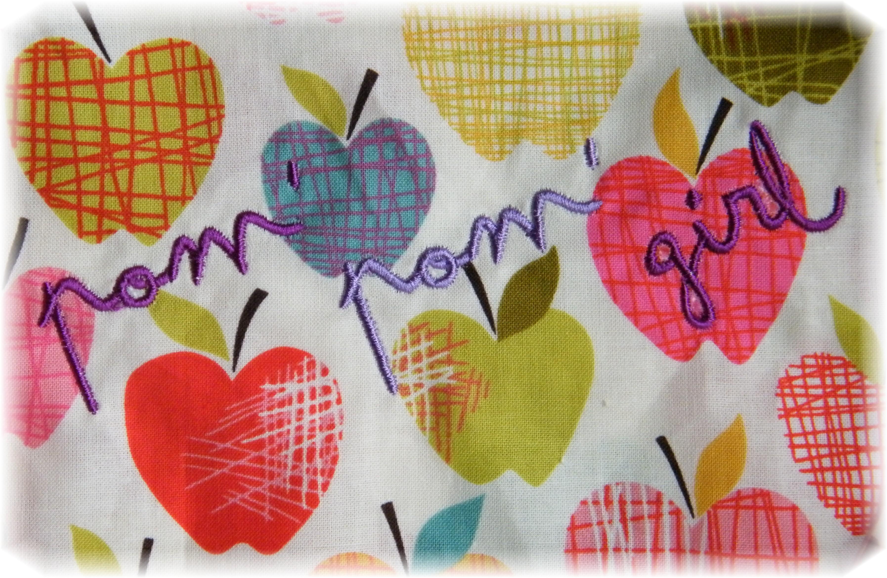 robe pom'pom' girl2