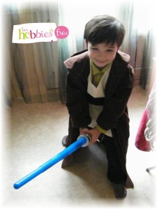 Bidou Skywalker (1)