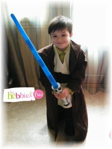 Bidou Skywalker (2)