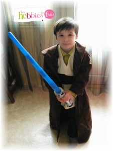Bidou Skywalker (3)