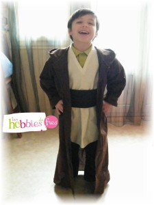 Bidou Skywalker (5)